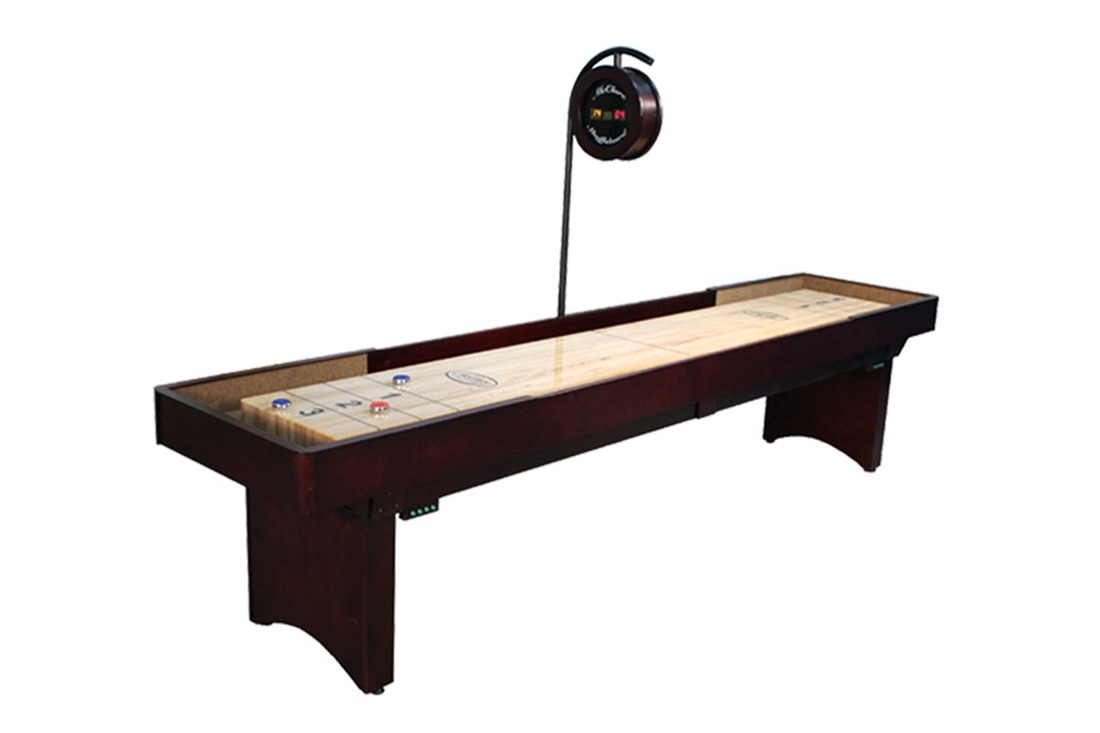 Exceptional Whether Youu0027re Looking To Purchase A Shuffleboard Table For Your Home,  Arcade, Business, Or Restaurant, Our Tournament Series Tables Are Both  Stylish And ...